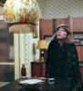 Hodina před ránem (1983) [TV hra]