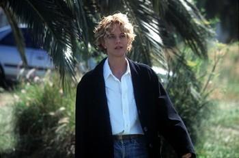 Město andělů (1998)