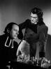Šuani (1947)