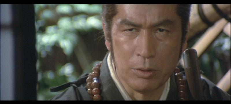 Šogunovi samurajové (1978)