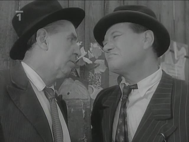Pět z milionu (1959)