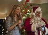 Lucky Christmas (2011) [TV film]