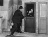 Frigo jako obětní beránek (1921)