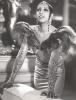 Zuzu (1934)