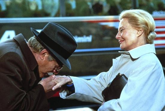Všem se daří dobře (1990)
