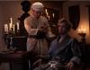Silák Honza (2020) [TV epizoda]