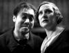 Dravec (1933)