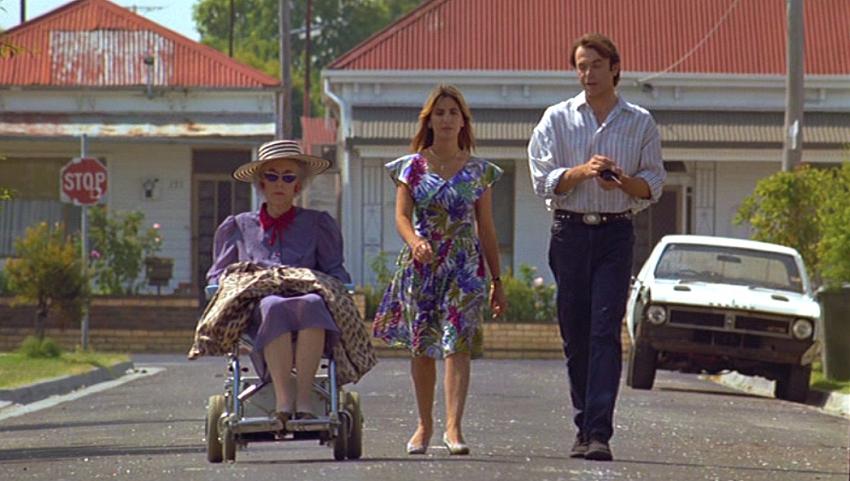 Smrt v Brunswicku (1990)