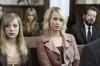 Druhá žena (2008) [TV film]