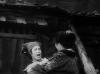 Na dně (1957)