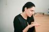 Le procès de Viviane Amsalem (2014)