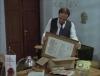 Alternatywy 4 (1983) [TV seriál]