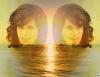 Holka jako já – příběh Gwen Araujo (2006) [TV film]