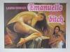 I mavri Emmanouella (1980)