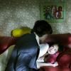Pět lží (2007)