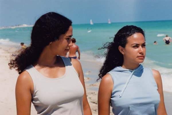 Sezona mužů (2000)