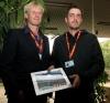Cena Europa Cinemas Label: Potlesk (Dánsko) - 44MFF Karlovy Vary