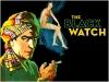 The Black Watch (1929)