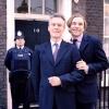 Malá Velká Británie (2003) [TV seriál]