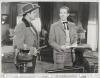 Gunplay (1951)