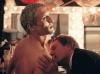 Mannovi - román století (2001) [TV minisérie]