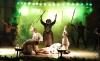 Mise Londýn (2010) [DVD kinodistribuce]