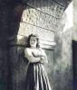 Zvoník od Matky boží (1939)