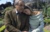 Cornwallská romance (2006) [TV film]