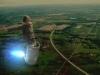 Čudesa v Rešetove (2004)