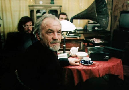 Fontána (1988)