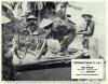 Operation C.I.A. (1965)