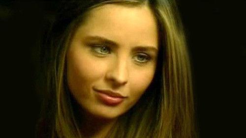 Gümüs (2005) [TV seriál]