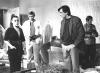 Skládačka (1991) [TV inscenace]