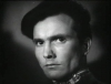 Mladá garda (1949)
