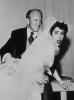 Nevěstin otec (1950)