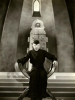 The Spider (1931)