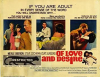 Of Love and Desire (1963)