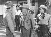 Gunsmoke (1953)