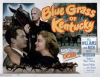 Blue Grass of Kentucky (1950)