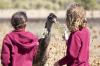 S emu o závod (2018)