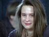 Silvestrovská překvapení (1992) [TV inscenace]