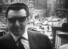 Pařížský máj (1963)