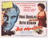 Joe MacBeth (1955)