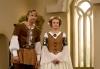 Fišpánská jablíčka (2008) [TV film]