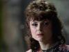 Vražda v zastoupení (1987) [TV film]