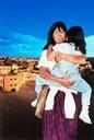 Bez dcerky neodejdu (1990)