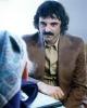 Břehy něhy (1982) [TV film]