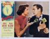 Loophole (1954)