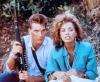 Neposlušný policajt ze St. Luis (1988)