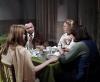 A máte nás, holky, v hrsti (1980) [TV hra]